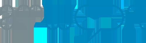 amwort logo