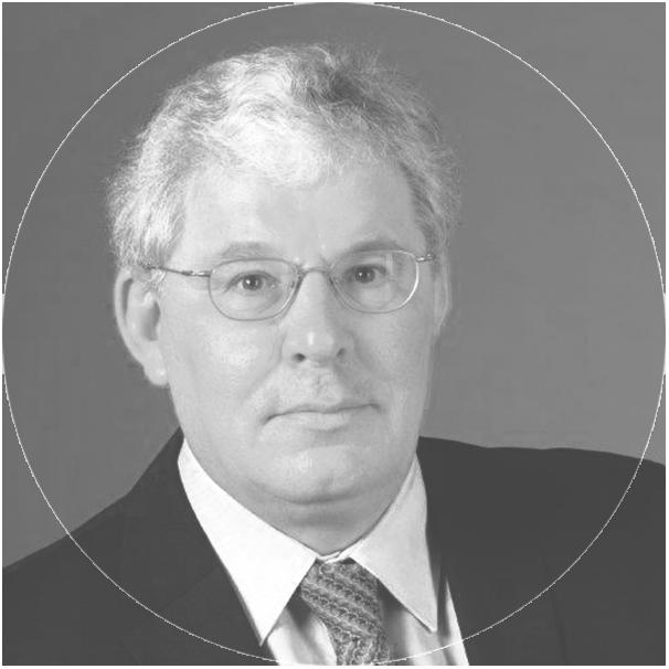 Prof. Dr. Ing. Gerhard Plasonig
