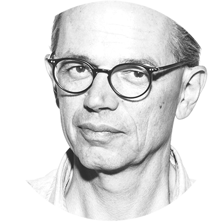 Daniel Osterwalder
